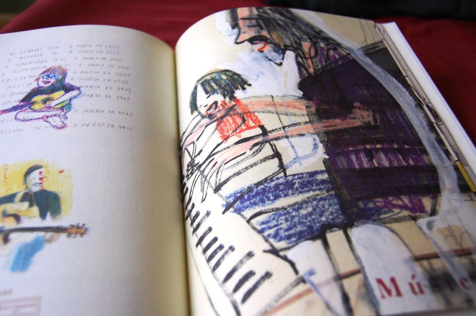 082556fd2 anatarambana literatura infantil: Mallko y papá, de Gusti: una vida ...