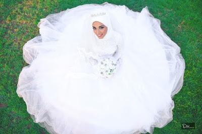 Khaled & Nouran's Wedding