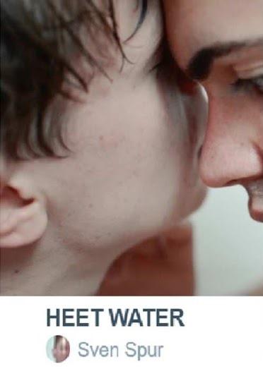 Heet Water, film