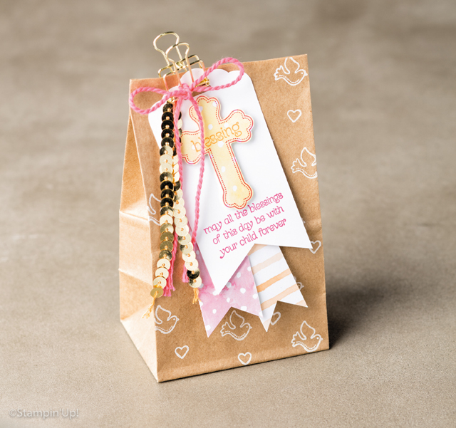 All God's Grace - Narelle Fasulo - Simply Stamping with Narelle - available here - http://www3.stampinup.com/ECWeb/ProductDetails.aspx?productID=139915&dbwsdemoid=4008228