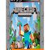 Minecraft para PS3 Jogo em Mídia Digital