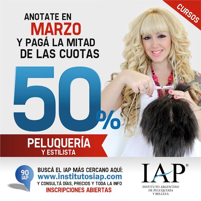 Cursos De Peinados Paso A Paso - Como hacer trenzas 1000 Cursos online Gratuitos Mira Aquí!