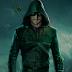 """Novo trailer da quinta temporada de """"Arrow"""", traz novidades!"""