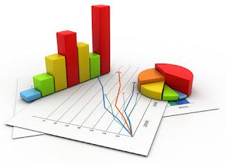 Memahami Penyajian Data Statistika dalam Tabel dan Grafik_