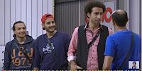 برنامج مسرح مصر 10/3/2017 الحلقة 12 مسرحية شقلبظات