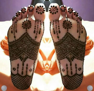 New-style-eid-mehndi-designs-for-full-hands-that-you-must-try-13