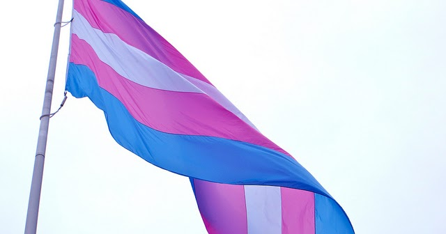 'Understanding Gender Identity: Trans People in the Workplace' - A Free Online Course