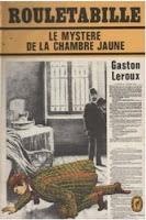 http://exulire.blogspot.com/2019/04/rouletabille-t1-le-mystere-de-la.html