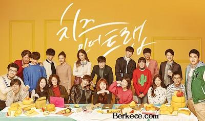 Film Drama Korea Terbaru 2019