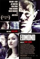 Watch Edmond Online Free in HD