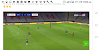 ⚽⚽⚽⚽ Champions League Bayern München Vs Chelsea ⚽⚽⚽⚽