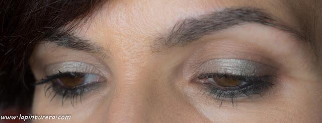 look ojos sucios 03