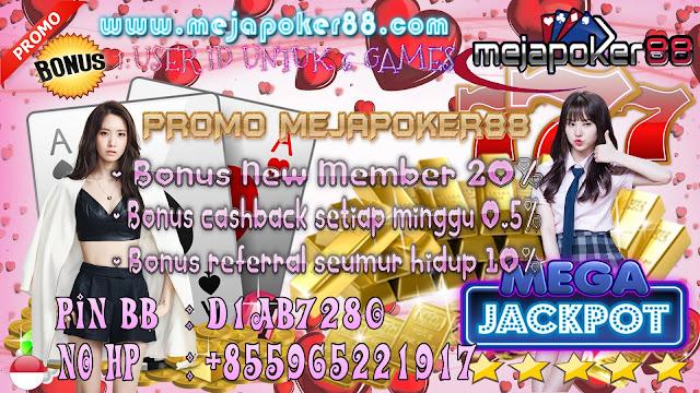 Title Link - http://www.mejapoker88.info/2017/09/wow-4-zodiak-ini-cenderung-jadi-orang.html