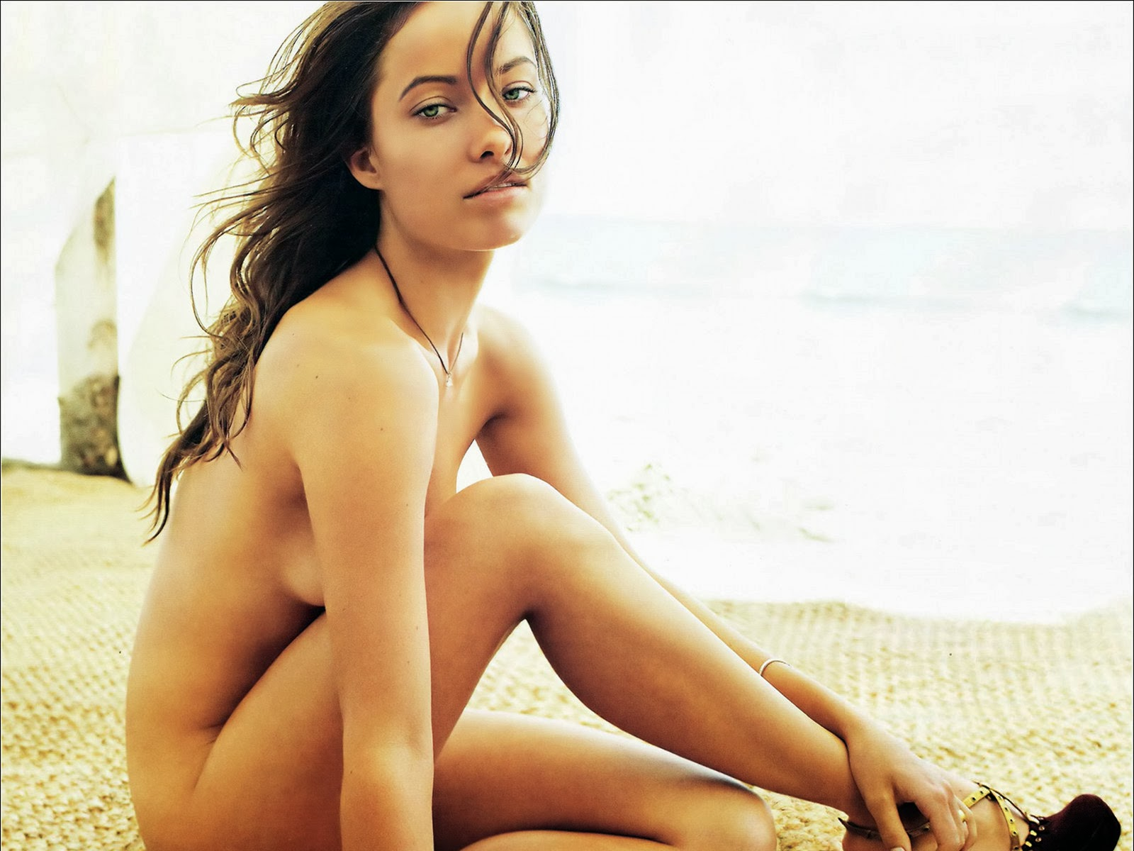All Wallpapers In One Desktop Backgrounds Olivia Wilde Sexy And