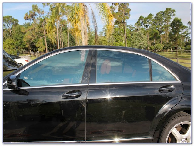 class on glass window tinting kissimmee