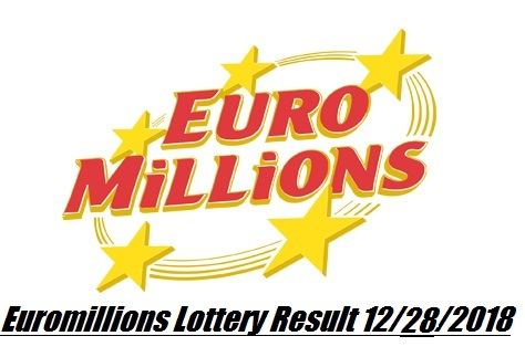euromillions-lottery-results-28-12-2018