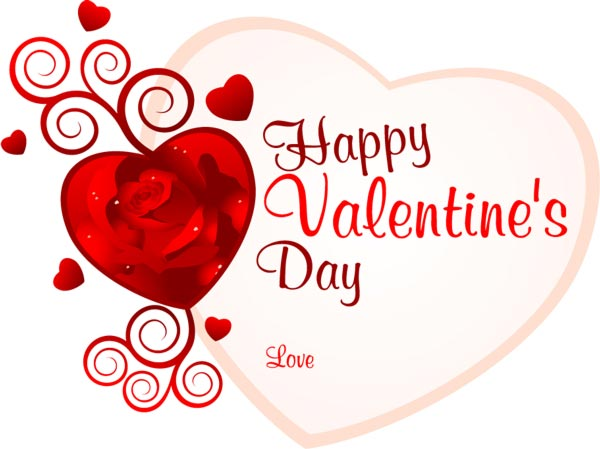 Best Valentines Day Cards Download – Valentines Day Cards Download