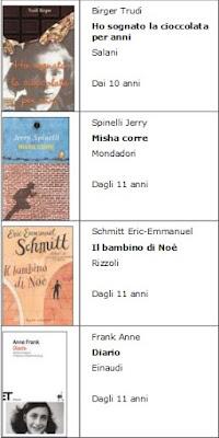 http://www.maestrospeciale.it/shoa/bibliografia1.pdf