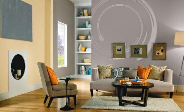 CROMOTERAPIA IN CASA  Come combattere lo stress e stimolare la creativit giocando con i colori di pareti finiture e arredi  Ti arredo casa