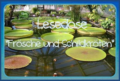 http://endlich2pause.blogspot.de/2014/12/zwei-neue.html
