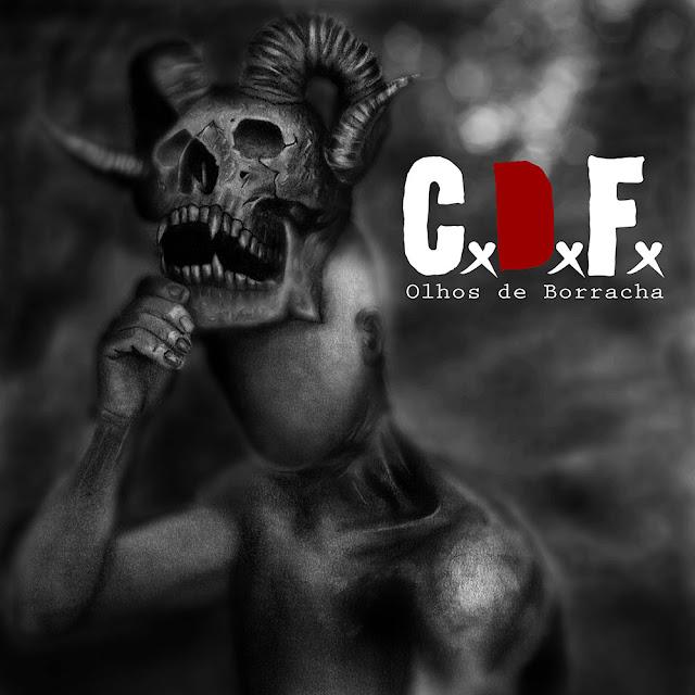 CxDxFx: novo single já tem data e local de lançamento