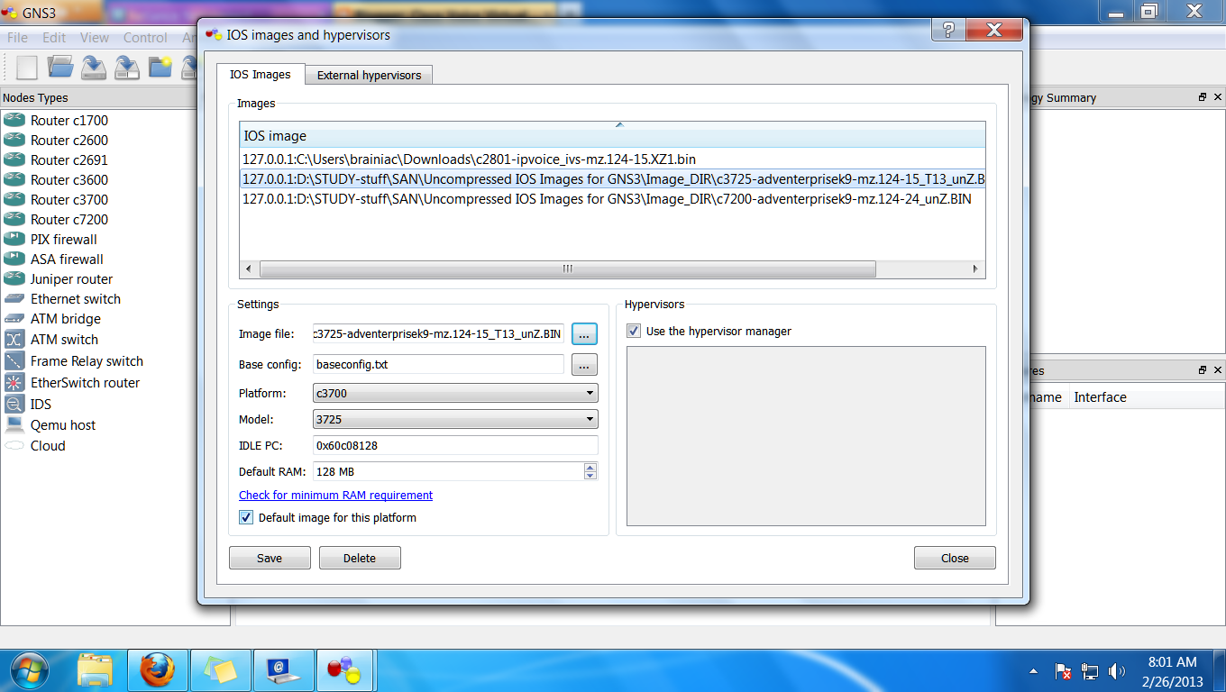 Download Cisco Router Ios Image Gns3 - vitalneed's diary