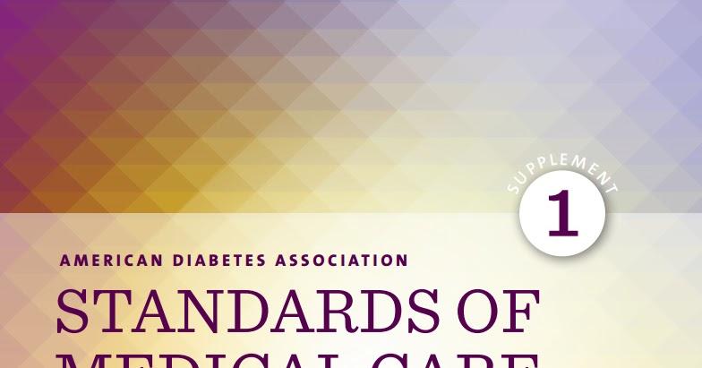 nivel de entrada 1 evaluación de alfabetización para diabetes