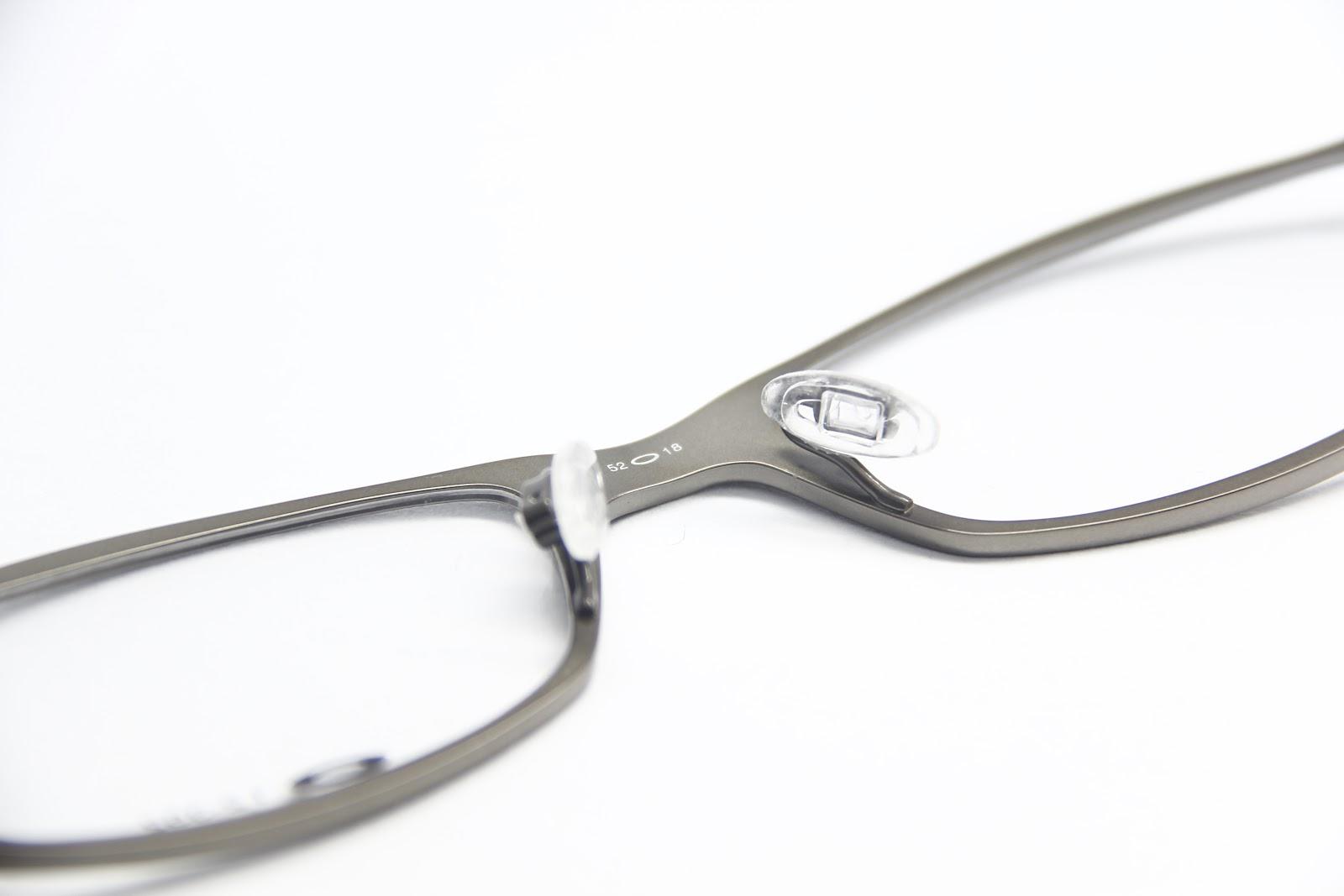 2473c87162 Where To Buy Oakley Prescription Glasses In Singapore « Heritage Malta