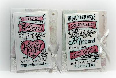 Our Daily Bread Designs Stamp:Your Heart, Our Daily Bread Designs Custom Dies: Rectangles, Beautiful Borders, Our Daily Bread Designs Paper Collection: Shabby Rose