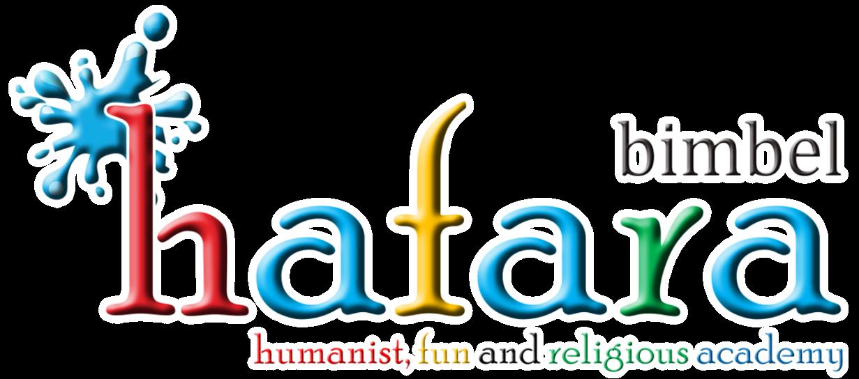 Bimbel Hafara Profil Bimbel Hafara