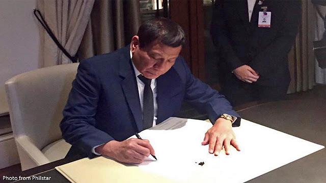 2ukazRV Here's the real reason President Duterte declared martial law