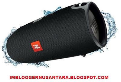 Harga jual Speaker JBL Bluetooth