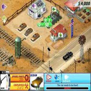 download fix it up kate's adventure pc game full version free