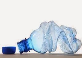 اضرار البلاستيك