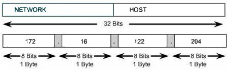 Ethical Hacking Tutorial - Basic Concepts of Networks: What Are Ports And Protocols ?