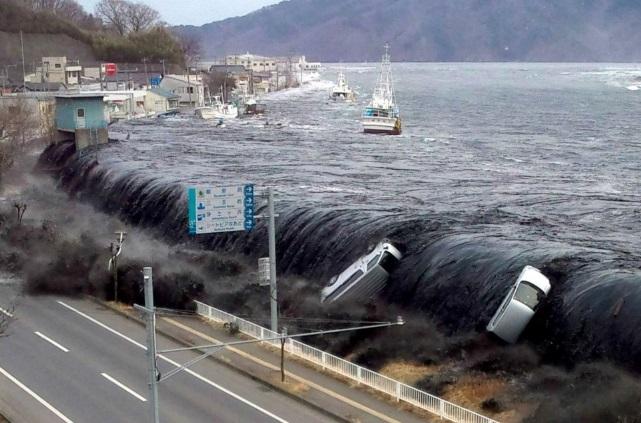 Названы первые потери из-за климатической катастрофы