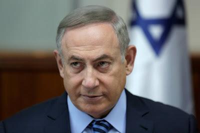 Benjamin Netanyahu faz visita histórica na America Latina