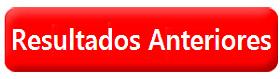 http://loterianacionaldepanamaresultados.blogspot.com/p/resultados-de-los-sorteos.html
