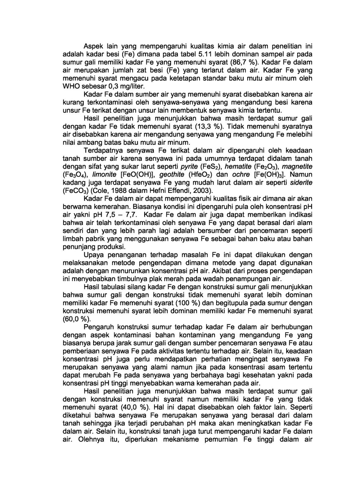 [PDF]HUBUNGAN PENGETAHUAN GIZI DENGAN …