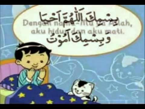http://abd-holikulanwarislamic.blogspot.com/2014/05/bacaan-doa-sebelum-tidur.html