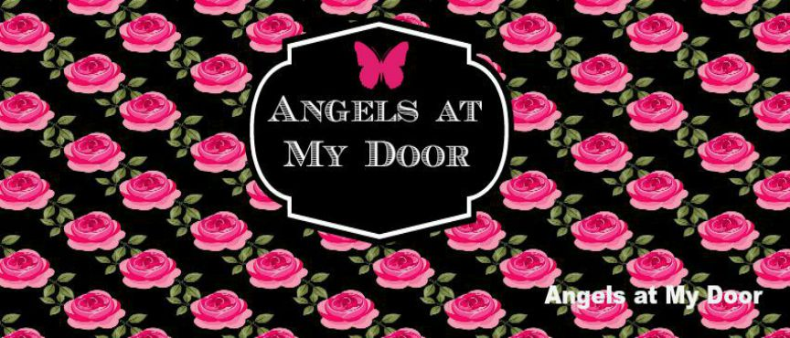 Angels at My Door