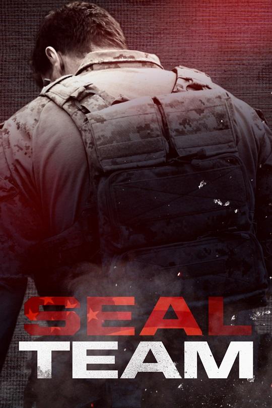 [Post Oficial] Series... que vamos viendo.  - Página 6 SEAL-Team-Season-2-Hackstore