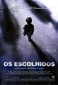 Download Baixar Filme Os Escolhidos   Dublado