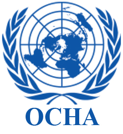 UNOCHA Recruitment 2018