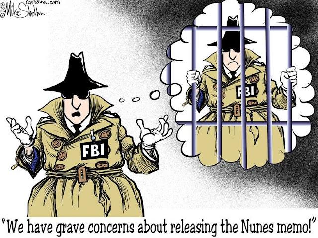 FBI%2B%25282%2529.jpg