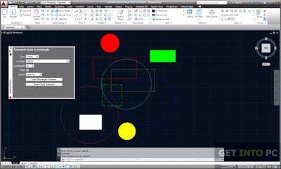 Download AutoCAD 2017 32bit and 64bit (Windows and Macintosh) FREE [FULL VERSION] | LINK UPDATE 2020