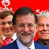 El PSOE se prepara para dejar gobernar a Mariano Rajoy