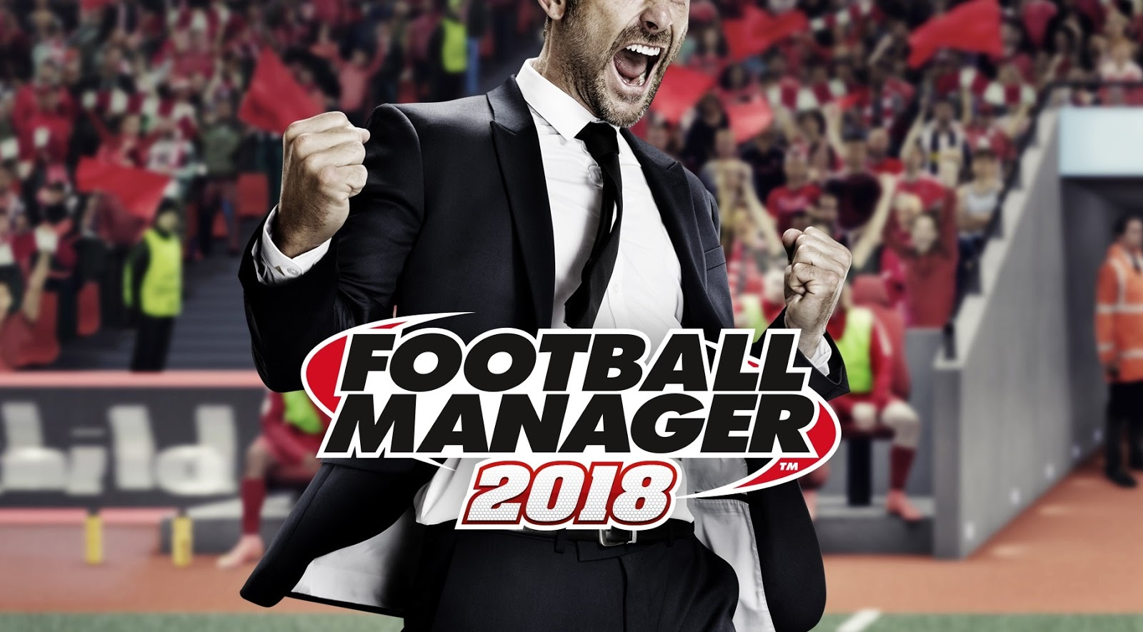Download championship manager 2018 apkpure