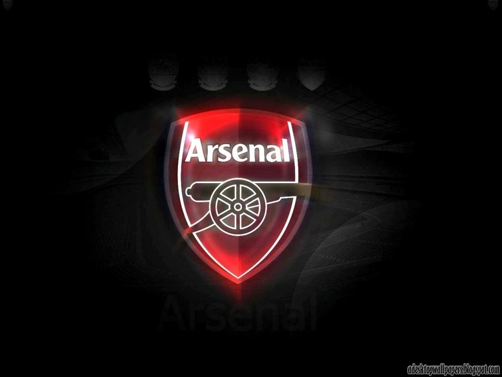 Arsenal: The Gunners Arsenal FC Football Club Desktop Wallpapers