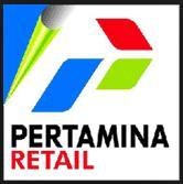 Lowongan Kerja PT Pertamina Retail Terbaru